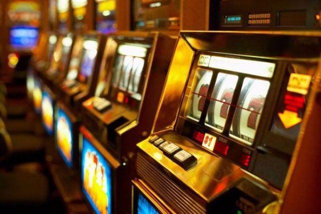 В онлайн казино Вулкан играть на реальные деньги проще простого!