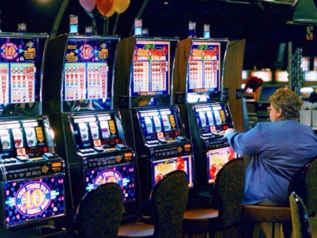 Благосклонность фортуны в онлайн-казино Супер Слотс ТВ
