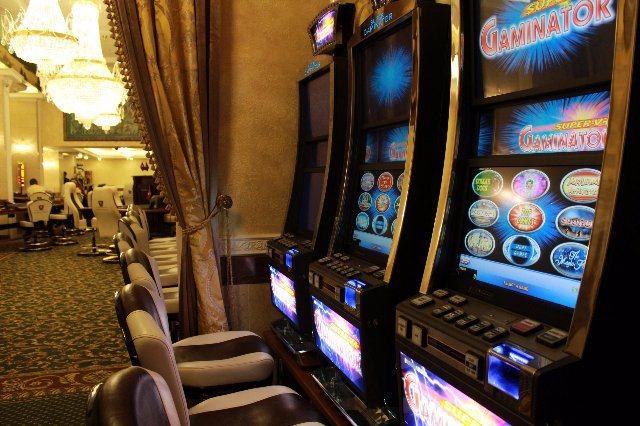 777 игровые автоматы бесплатно для всех желающих