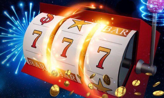 Что нужно знать о турнирах в виртуальных казино