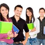 Мошенничество при трудоустройстве: платное обучение