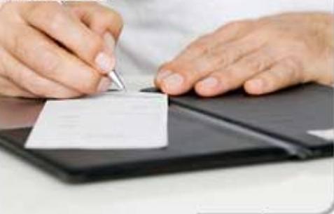 Сгруппированные счета как идея бизнеса