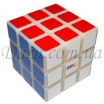 SmartCube3x3_white_1