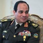 Россия продает оружие Египту