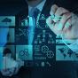 HP Tech Ventures интересуется украинскими стартапами