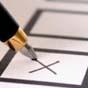 ПетЮля: украинцы назвали политиков, которых выбрали бы президентом