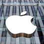 Apple получила патент на водонепроницаемый динамик