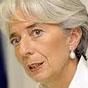 Глава МВФ: неопределенность с Brexit нужно устранить