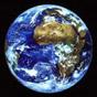 NASA показала видео годового цикла Земли
