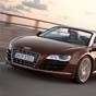 Audi переключится на электромобили
