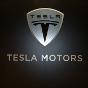 Tesla завершила работу над дизайном Model 3