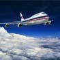 Эксперты назвали лучшие авиакомпании этого года