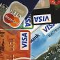 Чистая прибыль Visa снизилась на 15%