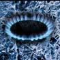 Украинцы отказываются от отопления газом
