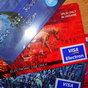 Китайская платежная система опередила Visa и Mastercard