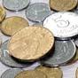 Эксперт предостерег от замены купюр 2 и 5 гривень монетами