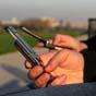 Двухфакторную аутентификацию с помощью SMS могут запретить