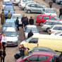 Водители: таможня ищет повод для отказа в льготах на авто