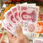 Китай раскачивает валютные качели: снова укрепил курс юаня к доллару