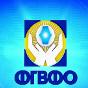 ФГВФЛ на продажу выставил здание развлекательного комплекса в Харькове