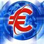 ПроКредит Банк получил гарантию ЕИБ на 50 миллионов евро