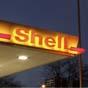 Shell откроет сеть электрозаправочных станций в Британии