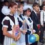 По каким предметам в украинских школах учат хуже всего