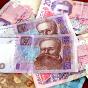Нацбанк констатирует низкий уровень подделки банкнот в Украине