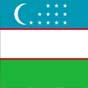 Президент Узбекистана Каримов умер — Reuters