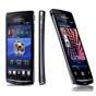 Экономим на мобильном: Как платить меньше на покупке телефона