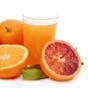 Украинцы будут есть дешевые апельсины благодаря запрету в России