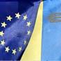 Путь Украины к безвизовому режиму с ЕС: почему так долго и что осталось пройти