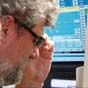 ПФТС увеличила объем торгов на 24%