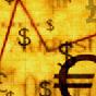 Межбанк: 27 гривен за доллар уже видны на горизонте