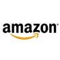 Amazon предложил европейцам жизнь в «умном» доме (видео)