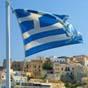 Греция в сентябре может остаться без транша ЕС из-за задержек с реформами — СМИ