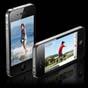 Apple предупреждает, что корпус iPhone 7 в версии Jet Black легко царапается