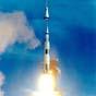 Взорвавшийся с ракетой Falcon 9 первый спутник Facebook стоил около $200 млн.