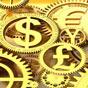 Курс доллара в Украине упадет, но после случится новый скачок – банкиры
