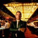 Азартная игра без риска и потерь: победа для каждого!