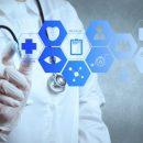 Рак кишечника: диагностика и лечение