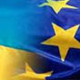 Чем завершились Европейские переговоры по отмене виз для Украины