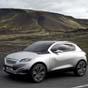 Нардепы хотят растамаживать автомобили по 10 евро