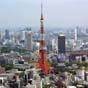 Мультиязычный чатбот поможет туристам понять японцев