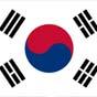 Южная Корея отказалась предоставить Google картографические данные