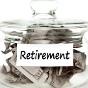 В Минфине сообщили дефицит Пенсионного фонда
