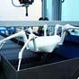 Роботы отберут две трети рабочих мест в развивающихся странах