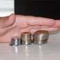 Уровень 3200: плюсы и минусы повышения минимальной зарплаты