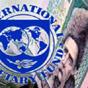 Гройсман о транше МВФ: работаем, настроены оптимистично