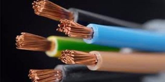 Купить любые провода в одном портале